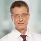 Prof. Dr. Rumen Benchev – ENT
