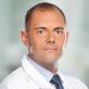 Dr. Aleksandar Bocevski – Urologist
