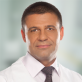 Dr. Georgi Georgiev – Physician at Urology dept.