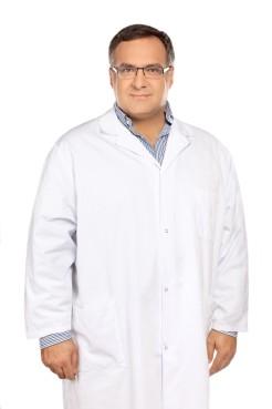 Dr. Sancha