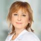 Dr. Hristina Pakerova