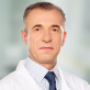 Dr. Krasimir Yanev – Urologist