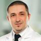 Dr. Goran Derimachkovski – specialist in urology