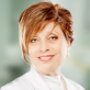 Dr. Maria Alexieva – Allergist and Schuessler therapist