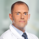 Д-р Александар Боцевски – уролог