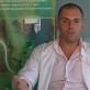 """Зелен ласер во Хил клиника – новиот """"златен стандард"""" при лекување на зголемена простата"""