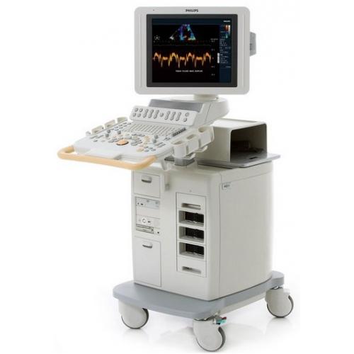 HD-11XE-500x500