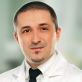 Д-р. Горан Деримачковски – уролог