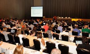 Годишният конгрес на Американската урологична асоциация събира специалисти от цял свят