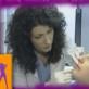 Как се поставя филър в устните? Интервю с д-р Валянова, дерматолог в Хил клиник