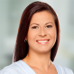 Жана Димитрова – клиничен лаборант в Хил клиник