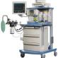 Анестезиологични грижи с Dräger Technology