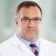 Д-р Фернандо Гомес Санча – ръководител операционен екип в Хил клиник