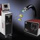 Mega Pulse Holmium Laser разбива всички видове урологични камъни