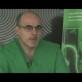 """Д-р Коцев и д-р Андрес Семпере гостуват в """"Духът на здравето"""" по бТВ"""