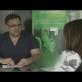 Д-р Фернандо Санча за доброкачествената простатна хиперплазия и лечението със Зелен лазер