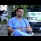 Д-р Георгиев гастролира със Зелената линейка на БНТ в Пирдоп