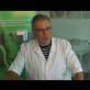 Кардиологът на Хил клиник категорично препоръчва Зеления лазер