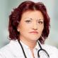 Д-р Лилия Никифорова – специалист анестезиолог в Хил клиник