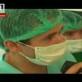 Специалистът на Хил клиник д-р Юлиан Коцев разказва за иновативното лечение на увеличена простата с урологични стентове