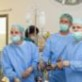 Д-р Ане Дител, уролог от Университетска болница Лайпциг за рака на простатата