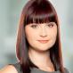 Радослава Арабаджиева – експерт административно обслужване на пациенти