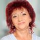 Лилияна Евстатиева – технически сътрудник