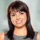 Албена Лазарова – експерт административно обслужване на пациенти