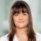 Надежда Тодорова – медицински козметик