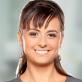 Райна Парашкевова – експерт административно обслужване на пациенти