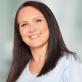 Петя Стайкова – медицинска сестра в Хил Клиник