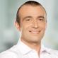 Красимир Топалов – експерт проекти и бизнес развитие