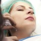 Сп. Амика: Д-р Валянова от Хил клиник за мезоконците – последният хит в естетичната дерматология