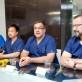 БНТ: Световно признание за урологията на Хил клиник