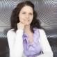 Десислава Димова: С помощта на д-р Николова свалих общо 25 кг