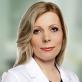 Д-р Румяна Кожухарова – специалист дерматолог в Хил клиник