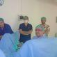 Добрата практика в лазерната урология