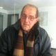 Пейо Мацалов: Недобре свършената работа е двойна работа!
