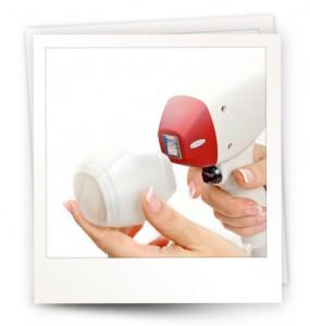 handpiece-Hygienic-Tip студена епилация