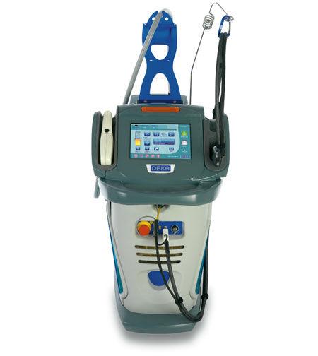 dermatological-laser- лазер епилация