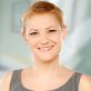 Десислава Грозданова – експерт административно обслужване на пациенти