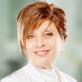 д-р Мария Алексиева – специалист алерголог и шуслеров терапевт в Хил клиник