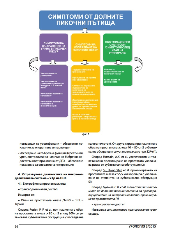 algoritam dr Derimachkovski2