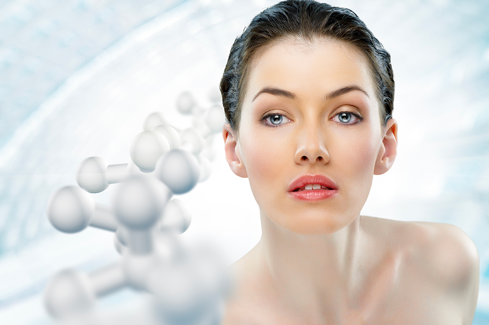 medical cosmetic