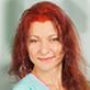Леонсия Докузова – анестезиологична сестра в Хил клиник