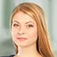 Петя Нейкова – експерт административно обслужване на пациенти