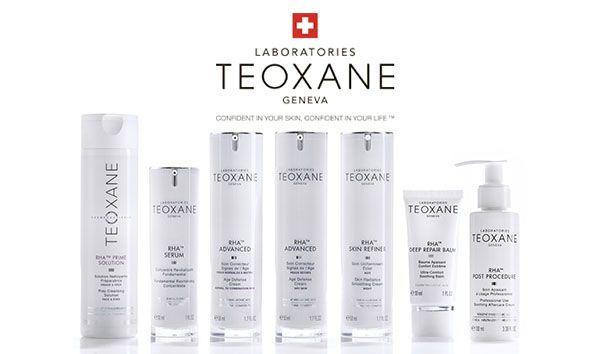 teoxane-large крем козметика