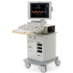 HD-11XE-500x500-246x246