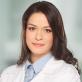 Dr. Lidia Vaneska – Aesthetic Dermatologist