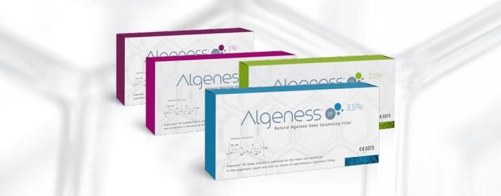 algeness